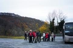 12.11.17.- Martinje u Kutjevu