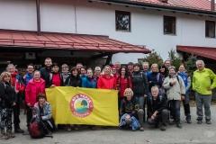 23.2.20. - SPP 2.etapa - Španovica-Omanovac