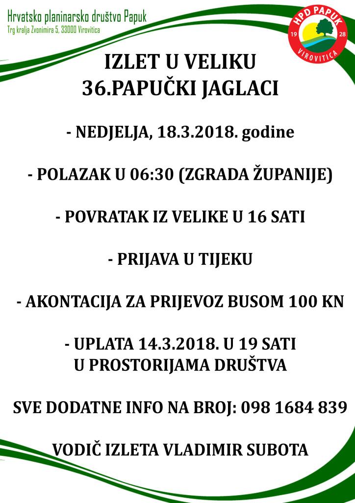 IZLET U VELIKU-JAGLACI-2018