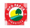 "HPD ""Papuk"" Virovitica"