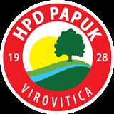 HPD PAPUK