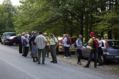13.8.17. S planinarima za Rokovo