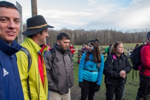 Međunarodni dan planina 2018