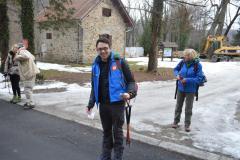 Park prirode Papuk-Jankovac-10.2.19.